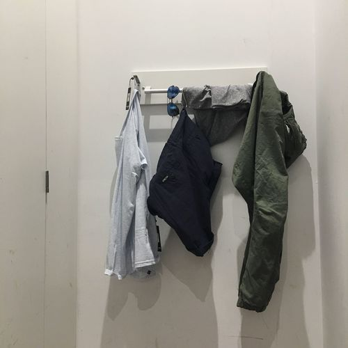 Shopping ♡ Camera Photography Photo Clothes Indoors  Connor Illawarra Hanging Clothing Coathanger No People Clothesline Day Men Beauty Indoors  LINE Architecture Room Style