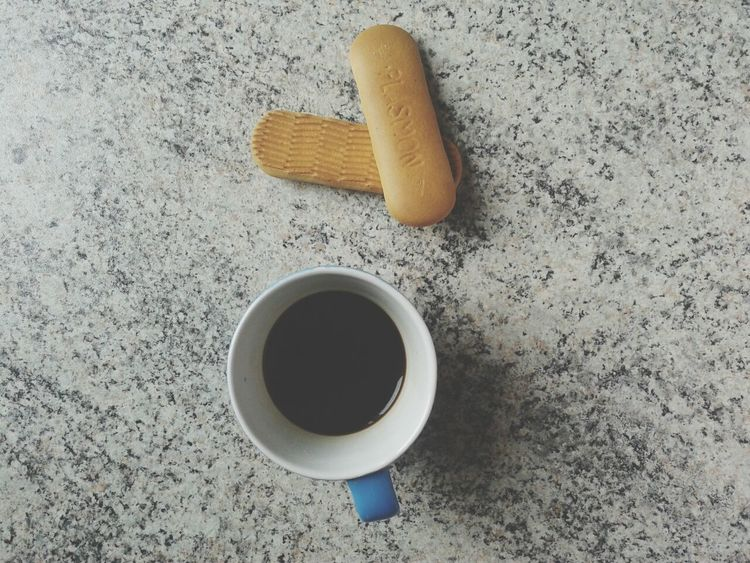 Coffee Nothingtodo Finally Relaxing Ilovecoffee