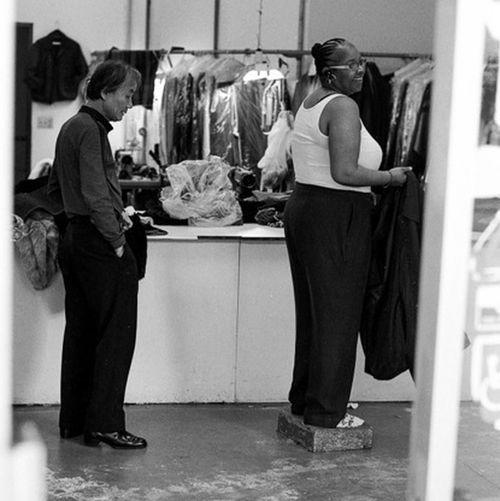 Streetphotography Blackandwhite Streetphoto_bw Film Photography