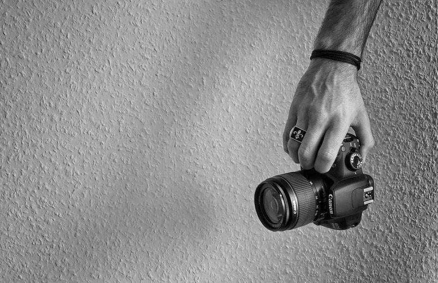 Canon Canonphotography Blackandwhite Photography Photographer Photo New Potogrpher Photography Blackandwhite Black And White Photography