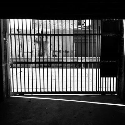 Trapped. Photography Photos Photo Photographer VSCO Vscocam Vscocamphotos Vscoaus Vscoaustralia Vscomelbourne Snapseed Mobilephotography Mobile Mobilephotos Samsung Galaxys6 Gspc Blackandwhite Bw Bnw Blackandwhitephotography Bw_awards Bnw_awards Blackandwhiteisworththefight Trapped cage caged