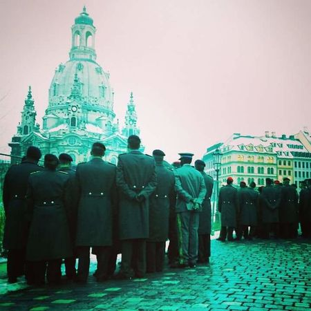 Large Group Of People History Military Life Tourist Famous Place Military Large Group Of People Person Men Lifestyles Tourist