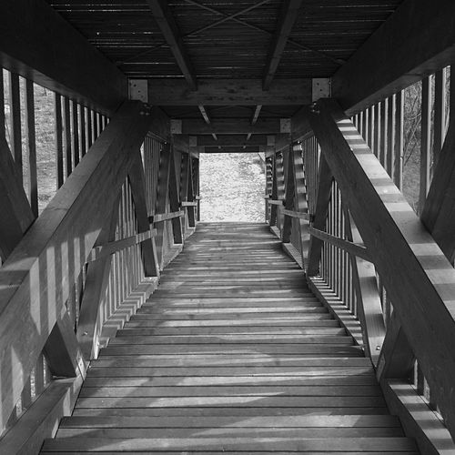 Blackandwhite Black & White Blackandwhite Photography Aussichtsturm Architecture Look Out Tower Mirador Viewpoint Steps