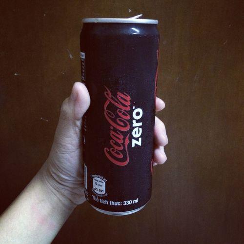 Cocacola Cocacolazero Yummy Taking Photos