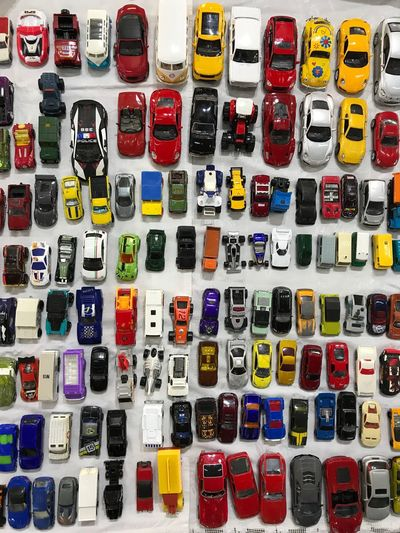 Antique Bazaar Multi Colored Toy Cars Toy Car Collection Variation Toys Old And New Toy Cars Every Child Likes Toys Sale Kinds Of Cars Like Toy Cars Garden Every Child Deserves To Play With Toys Toy Cars Collection IPhone Photography Turkey