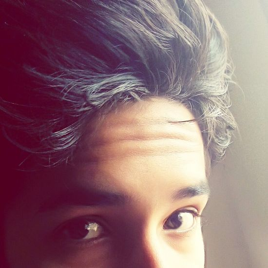 Closeupshot