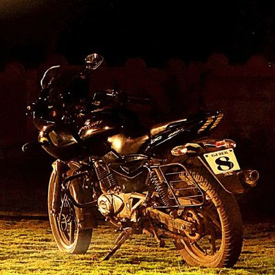 Pulsar220 Instaclick Photooftheday Photography NO8