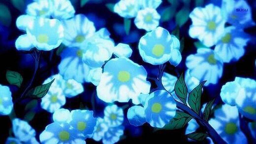 Popular Photos Nature EyeEm Best Shots Art Hello World Love Enjoying Life Relaxing