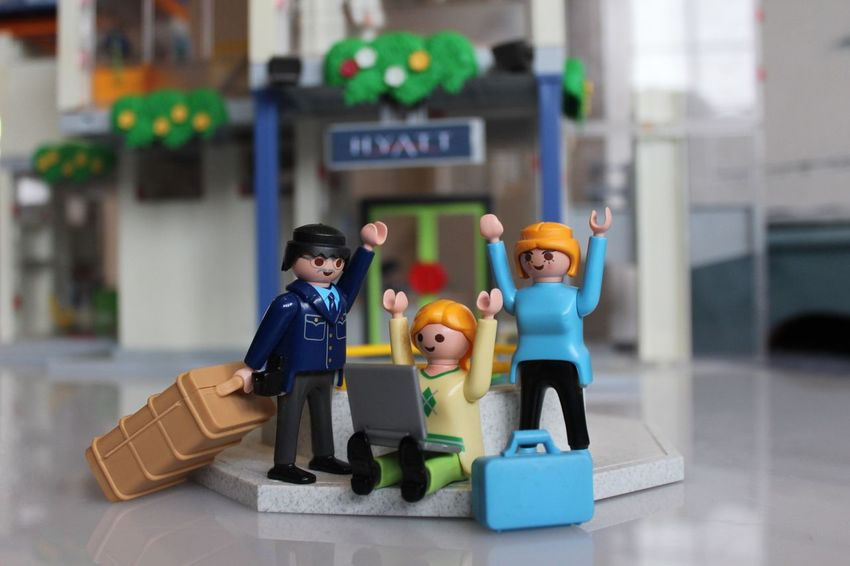 EyeEm Selects Toy Childhood Figurine  Indoors  Toy Block Human Representation Male Likeness Teddy Bear Learning Playing Boys Alphabet Doll Toy Car Game Togetherness Friendship Close-up Day Hotel Hyatt