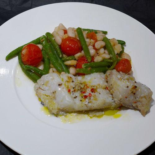 Art Asiatique Cooking Cuisine Délicieux  France Go Gourmet Italie