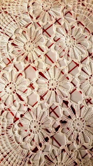 Backgrounds No People Turk Turkish Pattern Pattern Turkish