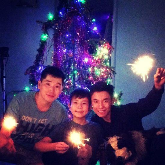Люблю вас мои братья 😍😘 вы самые самые лучшие😍 самыееее