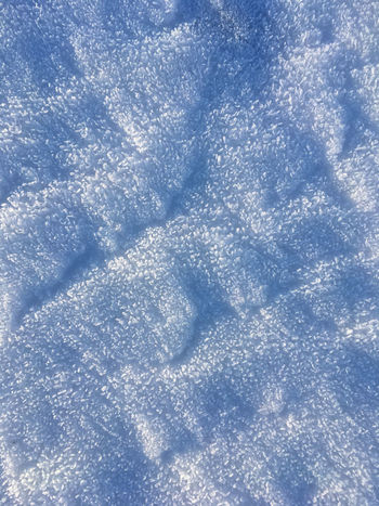 Art Backgrounds Beauty In Nature Close-up Cold Temperature Day Fine Art Fine Art Photography Frozen Full Frame High Angle View Landscape Nature No People Outdoors Pattern Powder Snow Print Scenics Shadow Shadows & Lights Snow Tranquility Winter Wolskartin
