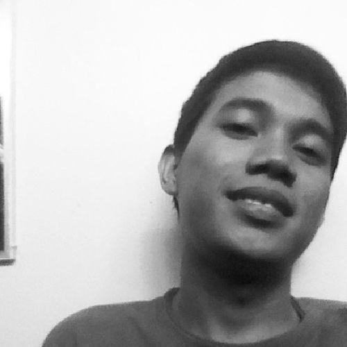 Thank God It's Friday! KillBoredom Me Happy and Contented Behappyhumble Bw Ig 62813