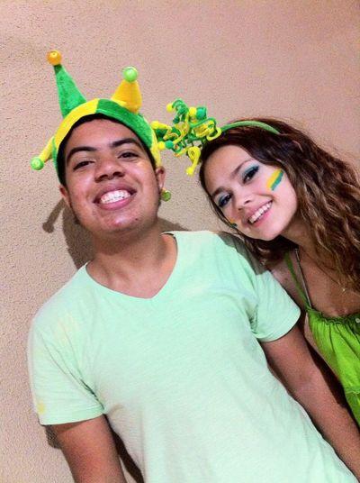 Brazil Brazil 2014 World Cup Go Brasil