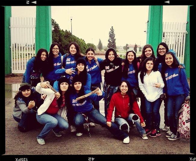 My Family? Family ❤ Cadena Cadena Manyara💙 First Eyeem Photo