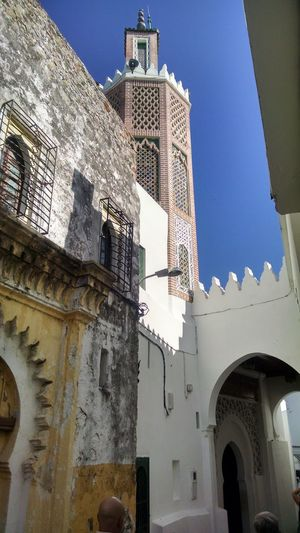 Morocan