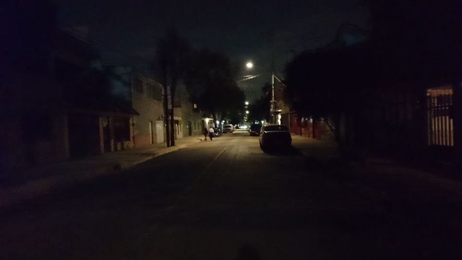 Outdoors Night Illuminated No People Nature Taking Photos Lifestyle Mexico Z5 Premium Relaxing Walking Around Street Enjoying Life Places Midnight Light And Shadows Beautiful Night Sky