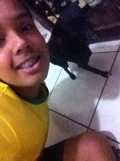 Mananddog 😍😍❤️👈
