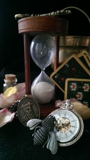 Magic The Magicians Grossman