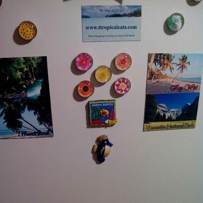 #magnets #магниты #холодильник #refrigerator #kitchen #кухня Kitchen кухня Refrigerator Magnets холодильник магниты