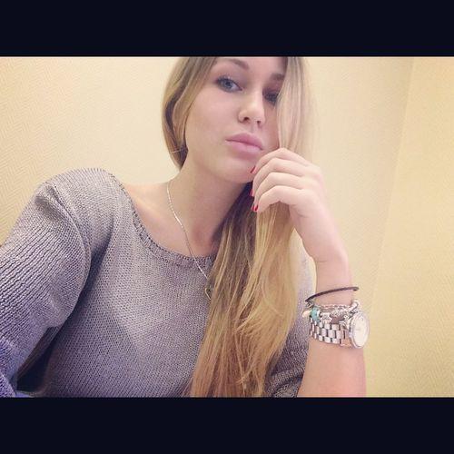 Espanol Class Learning Selfie Peace ✌
