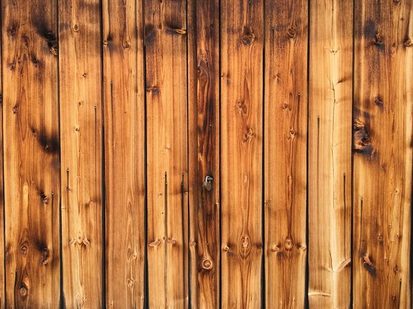 Wood, Holz, Bretter, Hintergrund, Holzbretter, Wand, Texture Background Wood Wood - Material Backgrounds Full Frame Textured  Pattern Brown Wood Wood Grain Plank Old Wall - Building Feature Hardwood Weathered Material Barrier Rough Flooring No People