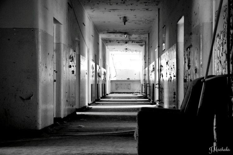 EyeEm Poland Amazing Place Hel Półwysep Helski Poland Black & White Taking Photos Empty Places Nikon D3300 First Eyeem Photo Emptyplaces Empty Room Abandoned Abandoned Places Abandoned Buildings Black And White