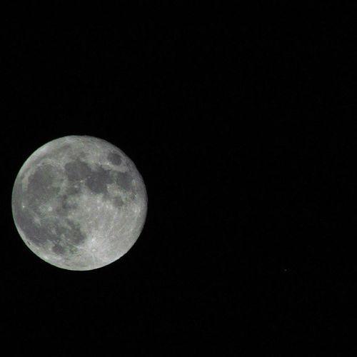 Moon Nigth  October08 ;)