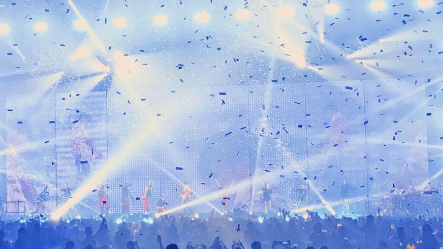 Happy Ending Concert Kwonjiyong