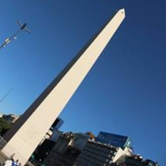 Sinfiltro Obelisco Baciudad VivirEnBuenosAires Baires Streetstyles_gf Stunning_shots Photografer Paisajeurbano Movingday Sky Argentina Azul