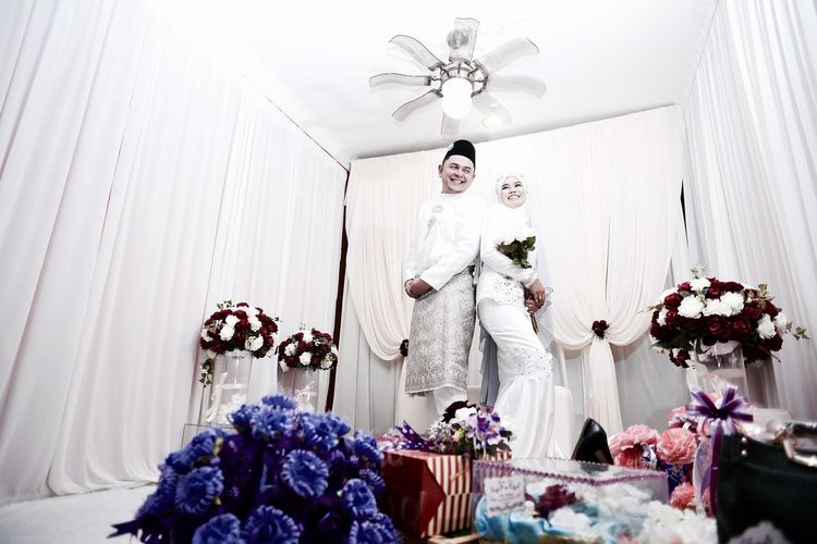 0134035698. Www.mohdfadhliphotography.nlogspot.com Perkahwinan Photography Gambarkahwin Malaywedding Wedding Nice Day First Eyeem Photo Fadly152 White