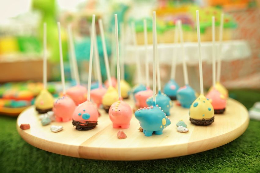 Colourful lolipops Sweet Food Candy Cake Multi Colored No People Ready-to-eat Indoors  Close-up Day Celebration Lolipop