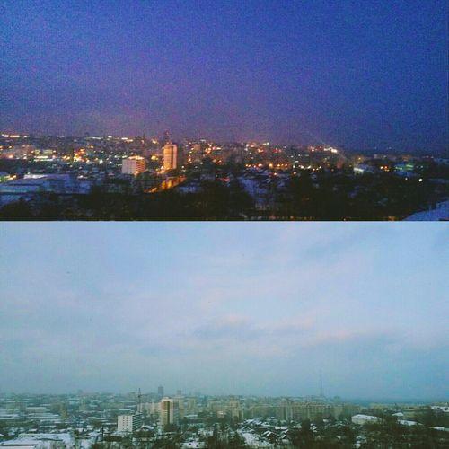 Kirov Kirovpriroda