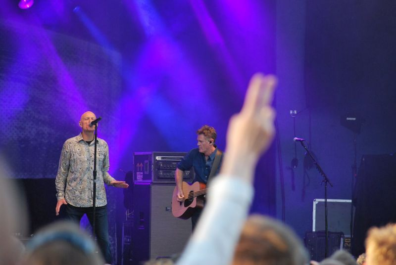 Midnight oil Music Performance Arts Culture And Entertainment Stage - Performance Space Real People Musician Event Midnight Oil Peter Garrett Concert Stage Light Sweden Rob Hirst Entertainment Occupation Crowd Popular Music Concert Men Occupation Performing Arts Event Youth Culture Singer  Audience Music Festival Skill  Indoors  Inner Power The Photojournalist - 2018 EyeEm Awards The Portraitist - 2018 EyeEm Awards