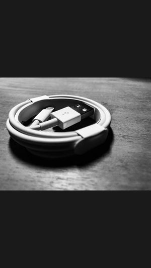Black Background Indoors  EyeEmNewHere EyeEm Best Shots EyeEm Selects EyeEm Best Edits Eyeem Philippines The Week On EyeEm Beauty In Nature Close-up Chord Charger Stock Photo No People Day Black And White Friday