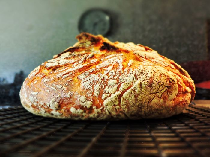 Sunday morning Bread Market Reviewers' Top Picks