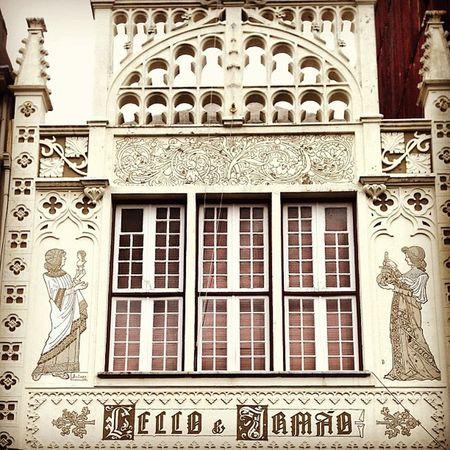 #igers_porto #igers #p3top #iphone5 #iphonesia #iphoneonly #iphonegraphy #instagood #instagram #instalove #instamood #portugal #porto #instagramers #instamood #torredosclerigos #oporto #porto2c #portugal #portugaligers #portugal_em_fotos #portugal_de_sonh Instalove Iphonegraphy Portugaligers Porto Igers_porto Portugaldenorteasul Portugal Portugaloteuolhar Iphoneonly Porto2c Iphonesia Portugal_em_fotos Instagram IPhone5 Livrarialello Oporto Torredosclerigos Instamood Portugal_de_sonho P3top Igers Instagramers Instagood