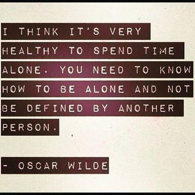 Simplybeingalice Quote True