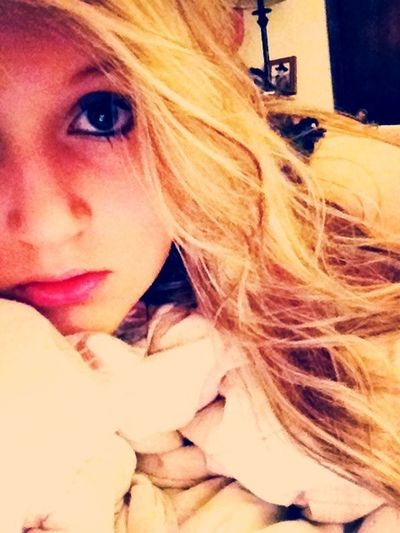 Guys Have No Idea How Long Something They Said Can Stay In A Girls Mind.<3