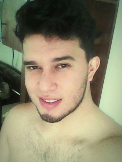 Barba El Almuerzo Sinplayera Relax