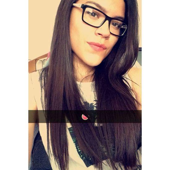 Snapchat : airamflorees_12💁💕 Taking Photos Hi! Likeforlike That's Me Smile Pretty