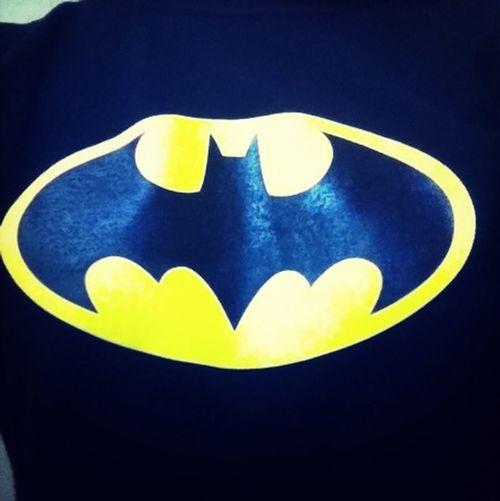 Batman *o*