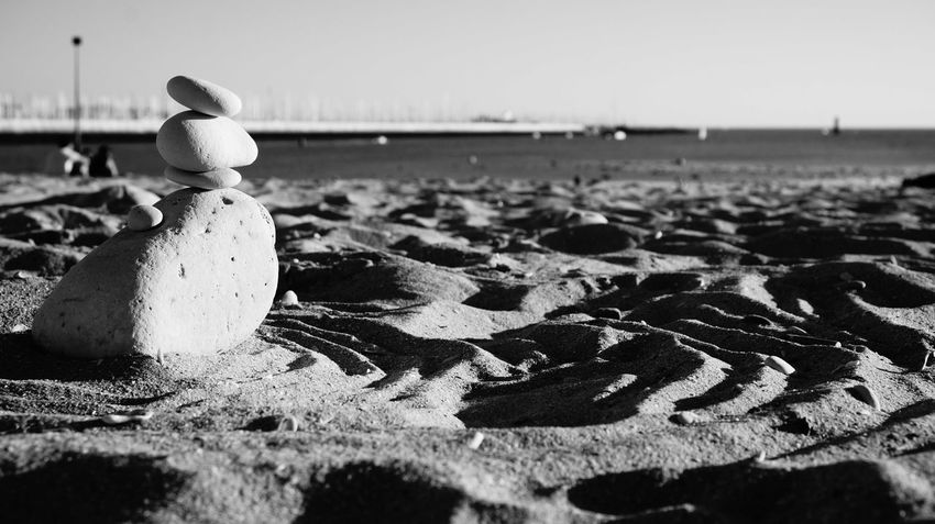 Bnw_of_our_world Noiretblanc Noir Et Blanc Noir&blanc Bnw_collection Bnw_maniac Bnw Bnw_globe Bnw_captures Bnw_planet Bnwphotography Bnw_city Bnw_worldwide Bnw_life Bnw Photography Larochelle