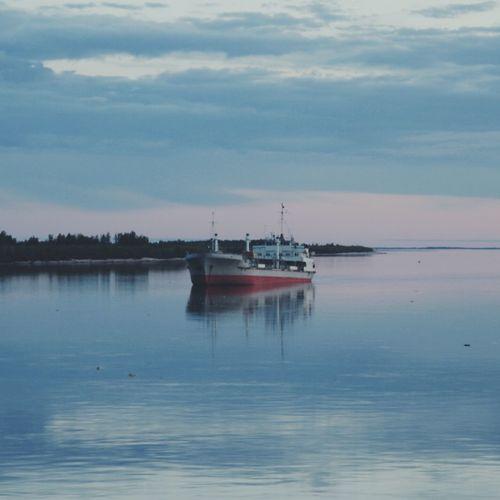 EyeEm Nature Lover река Лена Саха сирэ якутия Yakutia
