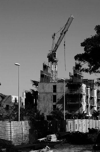City Cityscape Iledelareunion