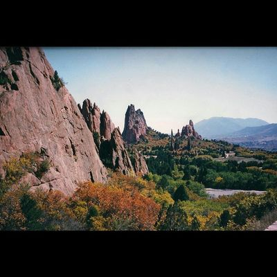 Garden of the Gods Colorado Springs, Colorado Trb_members1 Trailblazers_rurex Nature_perfection Pocket_allnature panacea4panache bipolaroid_asylum bpa_nature exploring_shotz g_s_i glitz_n_grime heyfred_lookatthis ig_treasures igaa icu_usa ig_bshots jj_unitedstates royalsnappingartists loves_landscape shutterbug_collective snip_snap