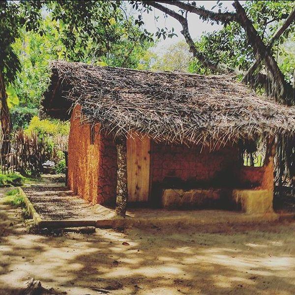 Dharmapalapark Mudhouse Ancienttimes Coolspot Park Glf2016 Gettingready Randomcapture