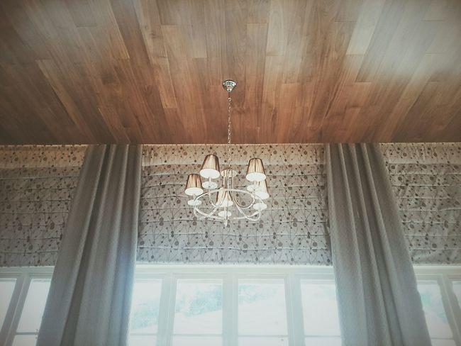 For condo investment call or text 09279198231 Architecture Condominium Interior Design Quezon City Fairview Chandelier