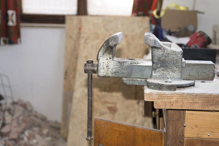 Bench Vice Bench Vise Building Construction Jaw Jaw Vice Jaw Vise Metal Timber Workshop Vic Wood Wood Workshop Workshop